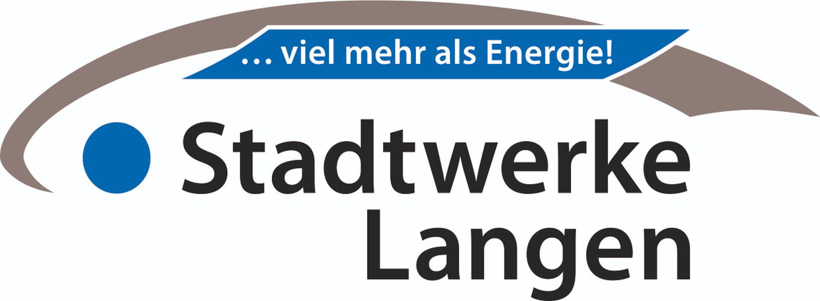 Stadtwerke Langen
