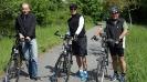 05.2015 - Fahrradtouren