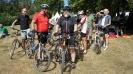 06.2015 - Fahrradtouren