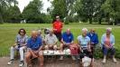 16.07.2017 - Tagestour Niddaradweg