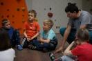 SWF Kids Kletterclub