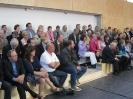 23.03.2012 - Eröffnung AKADEMISCHE FEIER