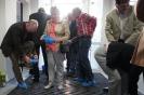 23.03.2012 Akademische Feier_58