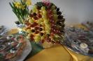 23.03.2012 Akademische Feier_60
