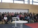 23.03.2012 Akademische Feier_8