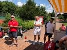 Stöffche Open 2017_43
