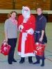 07.12.2011 - ElKi - Der Nikolaus war da