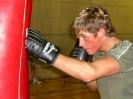 01.05.2007 - Trainings-Impressionen