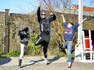 02_03_2013__HEM_Jugend_Bensheim
