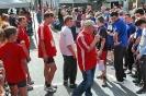 17.06.2007 - KSBF-Staffellauf