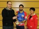 02.02.2019 - Indoor-Turnier - Seligenstadt