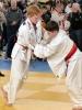 02.03.2019 - Samurai Turnier - Pfungstadt_8