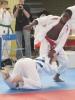 08.03.2014 - Samurai-Turnier U18m 2014