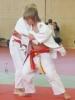 28.09.2013 - Judo-Safari 2013