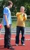 02.07.2011 - HMKM 2011 Viernheim