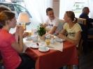 18.06.2011 - HM 2011 Kassel