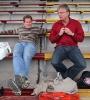 2011-hmkm-viernheim-_4