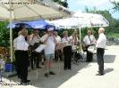 2007-waldfest-_5