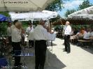 2007-waldfest-_6