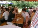 2007-waldfest-_7