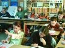 15.01.2006 - D1-Lehrgang