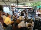 17.08.2007 Weinfest_10