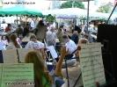 17.08.2007 Weinfest_12