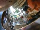 17.08.2007 Weinfest_13
