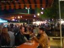 17.08.2007 Weinfest_15