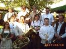 17.08.2007 Weinfest_3
