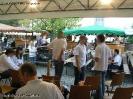 17.08.2007 Weinfest_7