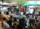 17.08.2007 Weinfest_9