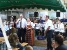 17.08.2008 Weinfest_1