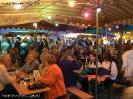 17.08.2008 Weinfest_2