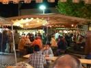 17.08.2008 Weinfest_3