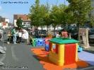 17.08.2008 - Weinfest