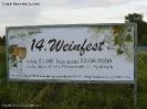 23.08.2009 Weinfest_1
