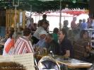 23.08.2009 - Weinfest
