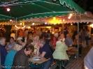 23.08.2009 Weinfest_5