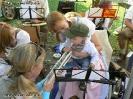 23.09.2007 Nachkerb_6