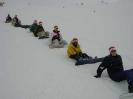 10.01.2003 - Jugend-Skifreizeit