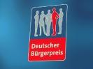 Deutscher-Buergerpreis-2017-_1