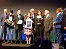 17.03.2017 - Verleihung DFB-Integrationspreis 2016