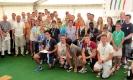19.07.2014 - SGE-Ehrenempfang 2014