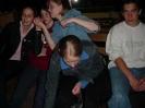 2002 - Jugend-Ausflug Lauterbach