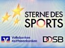 20.11.2019 - Sterne des Sports 2019