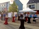 Demokratie-Aktion_Wochenmarkt_4