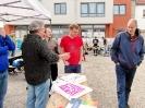 Demokratie-Aktion_Wochenmarkt_64