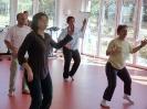 24.-25.03.2012 - Eröffnung SGE-Sportcenter