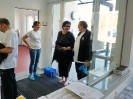 24.03.2012 - Eröffnung TAGE DER OFFENEN TÜR